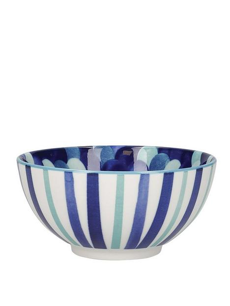 maxwell-williams-maxwell-williams-reef-scales-bowl-set-of-4