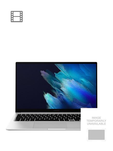 samsung-galaxy-book-156nbsplaptop-156in-fhdnbspintel-core-i5-8gb-ram-256gb-ssd-silver
