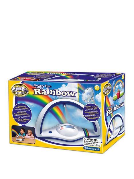 brainstorm-my-very-own-rainbow