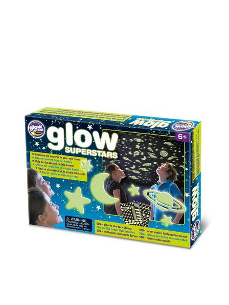 brainstorm-glow-superstars