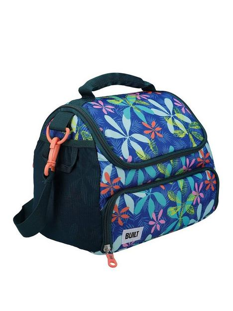 built-tropic-lunch-bag-with-compartment