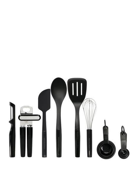kitchenaid-15-piecenbspuniversal-tool-and-gadget-set