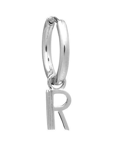 rachel-jackson-london-rachel-jackson-london-art-deco-initial-hoop-earrings-silver