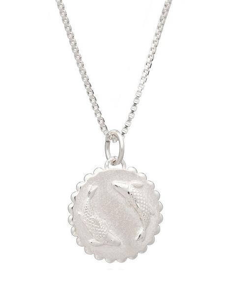 rachel-jackson-london-rachel-jackson-london-zodiac-art-coin-necklace-silver