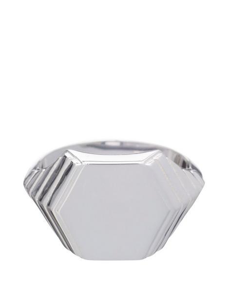 rachel-jackson-london-rachel-jackson-london-art-deco-signet-adjustable-ring-silver