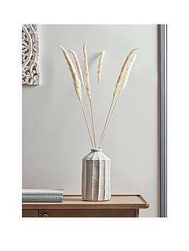 cox-cox-six-dried-pampas-grass-stems