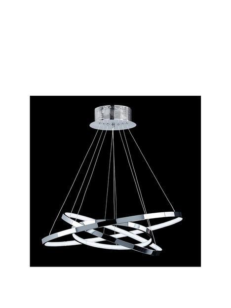 gallery-kline-led-pendant-light