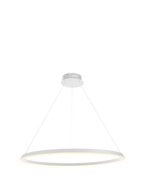 gallery-amara-pendant-light-white