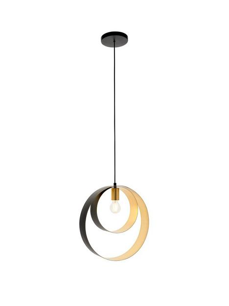 gallery-paisely-pendant-light-brass