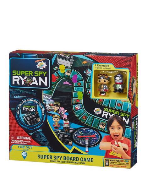 ryans-world-super-spy-board-game