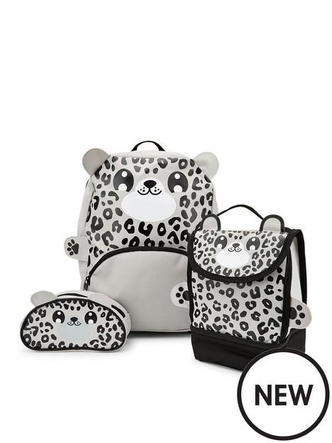 snow-leopard-backpack-lunchbag-pencil-case-set