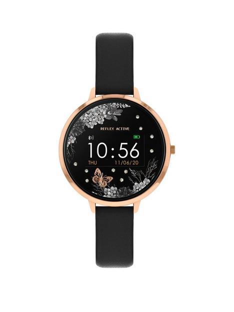 reflex-active-reflex-active-series-03-black-ladies-smart-active-fitness-watch
