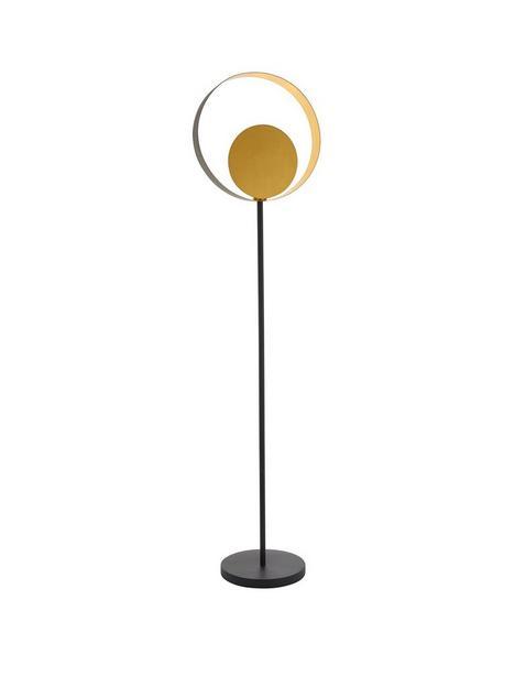 gallery-paisley-floor-lamp-brass