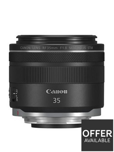canon-rf-35mm-f18-macro-is-stm-lens