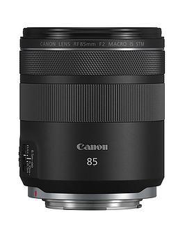 canon-rf-85mm-f2-macro-is-stm-lens