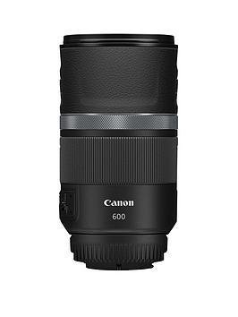 canon-rf-600mm-f11-is-stm-lens