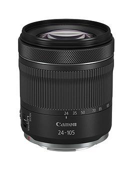 canon-rf-24-105mm-f4-71-is-stm-lens