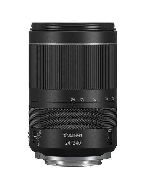 canon-rf-24-240mm-f4-63-is-usm-lens