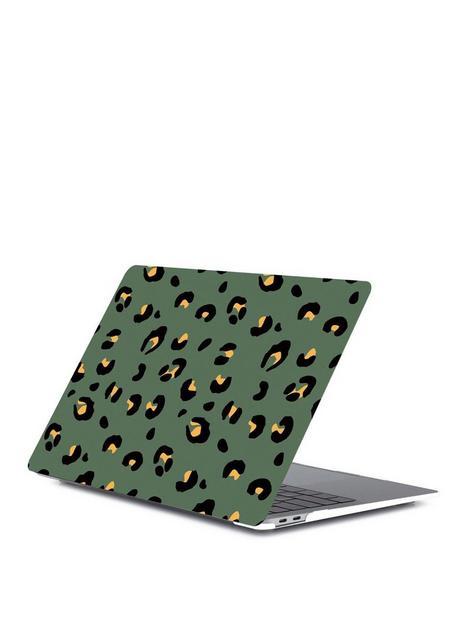 coconut-lane-macbook-air-retina-13-case-khaki-leopard