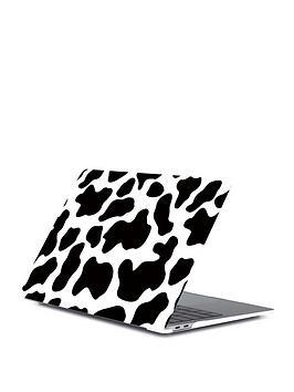 coconut-lane-macbook-air-retina-13-case-cow