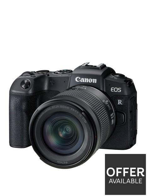 canon-canon-eos-rp-full-frame-mirrorless-camera-rf-24-105mm-f4-71-is-stm-lens-kit