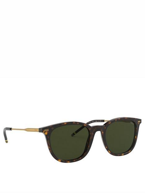 polo-ralph-lauren-tortoise-acetate-square-sunglasses