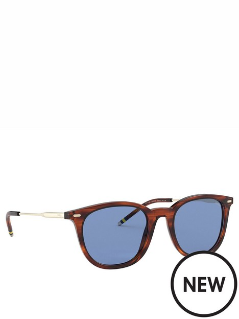 polo-ralph-lauren-ralph-lauren-polo-tortoise-accetate-square-sunglasses