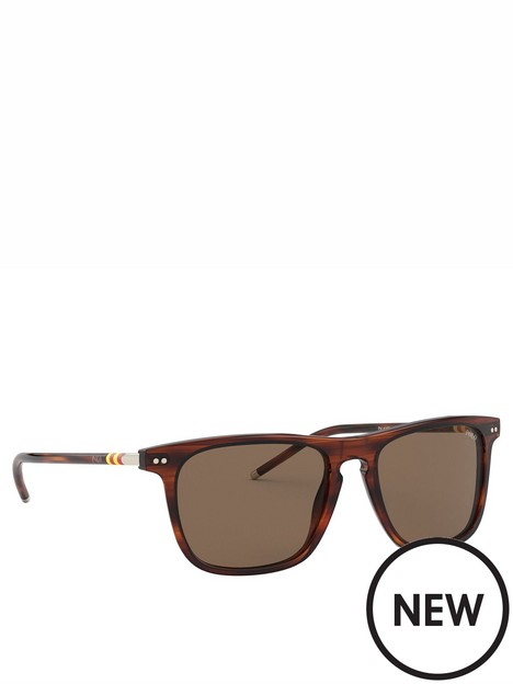 polo-ralph-lauren-ralph-lauren-polo-tortoise-accetate-rectangular-sunglasses