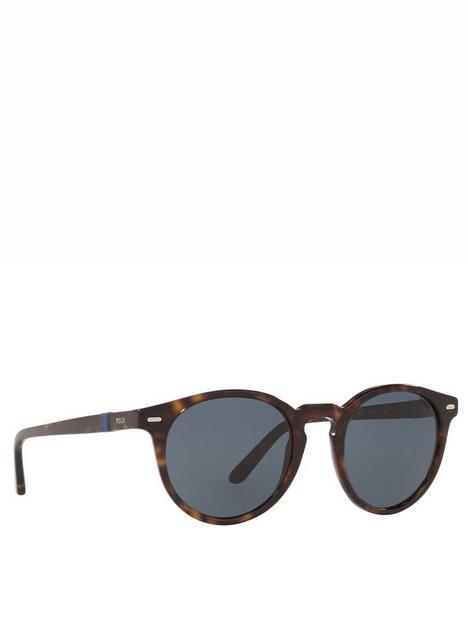 polo-ralph-lauren-tortoise-acetate-round-sunglasses