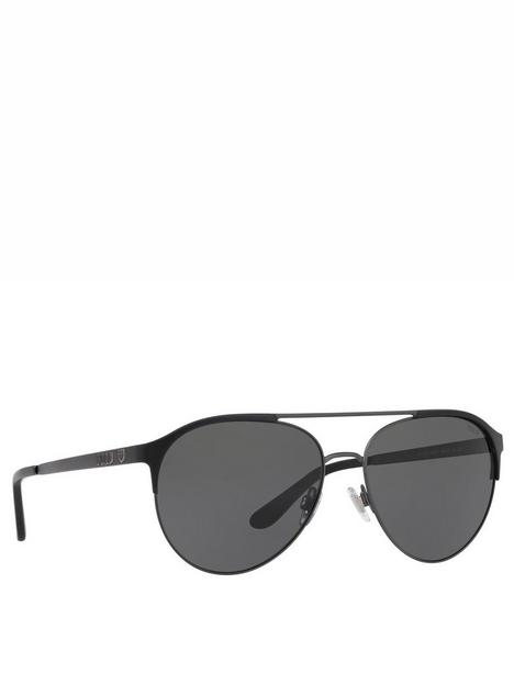 polo-ralph-lauren-metal-aviator-sunglasses-blacknbsp