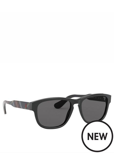polo-ralph-lauren-ralph-lauren-polo-black-accetate-rectangular-sunglasses