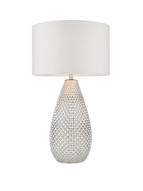gallery-cora-table-lamp