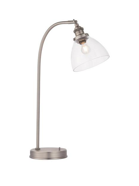 gallery-luis-table-light