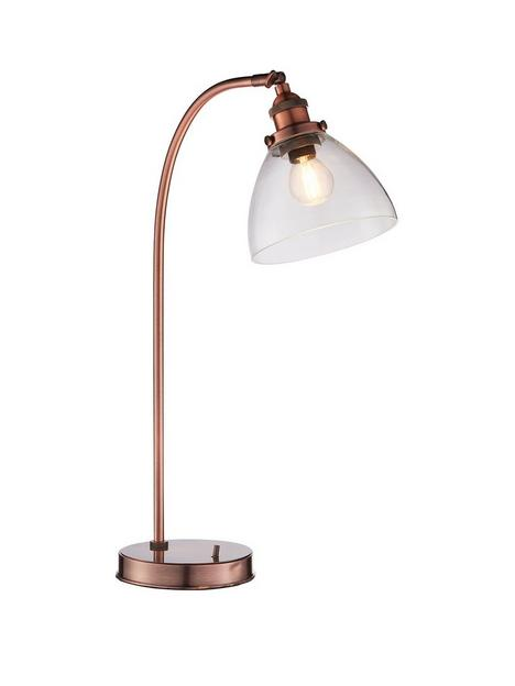 gallery-luis-table-lamp