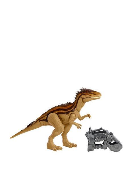 jurassic-world-mega-destroyers-carcharodontosaurus-dinosaur