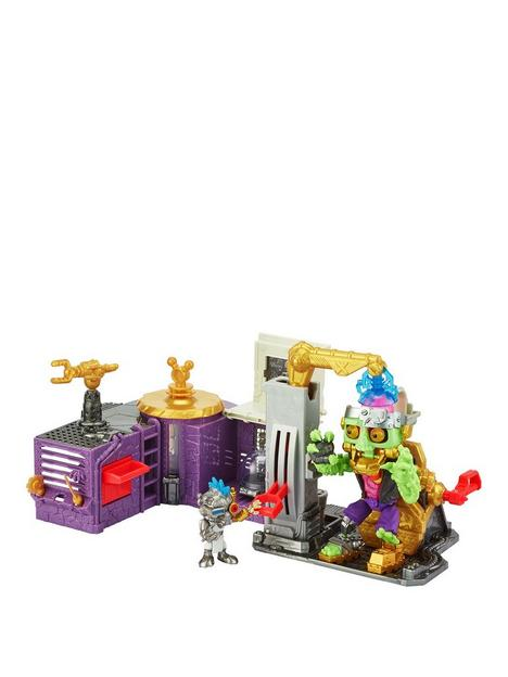 treasure-x-monsters-gold-monsters-lab