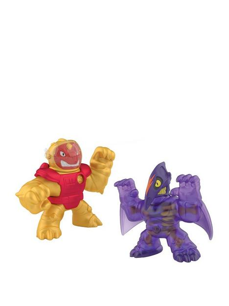 heroes-of-goo-jit-zu-heroes-of-goo-jit-zu-versus-pack-galaxy-attack-s4