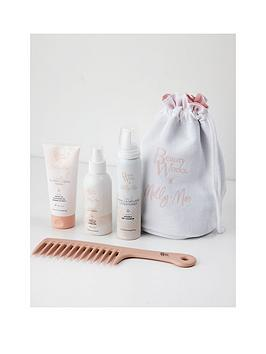 beauty-works-beauty-works-x-molly-mae-gloss-amp-go-haircare-kit