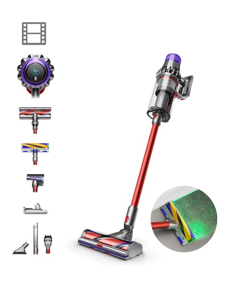 dyson-outsize-absolute