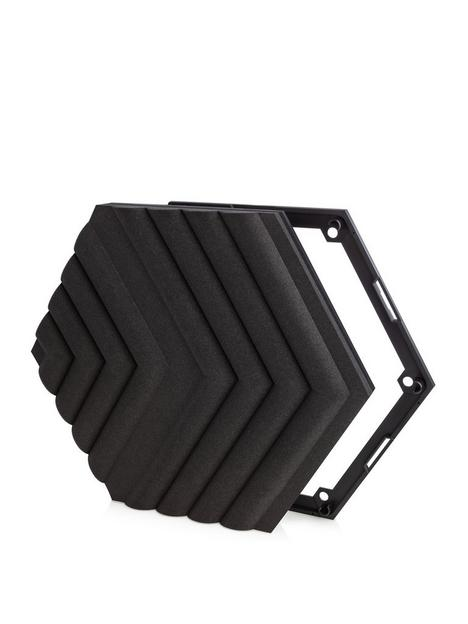 elgato-wave-panels-starter-kit-black
