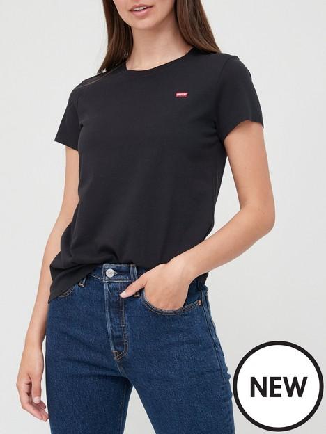 levis-levis-small-logo-perfect-teenbsp--black