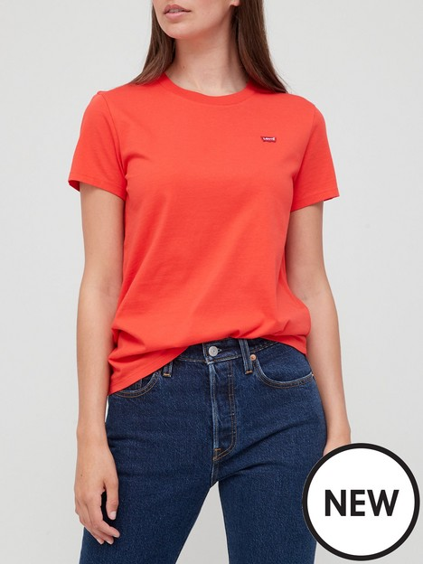levis-small-logo-perfect-teenbsp--red