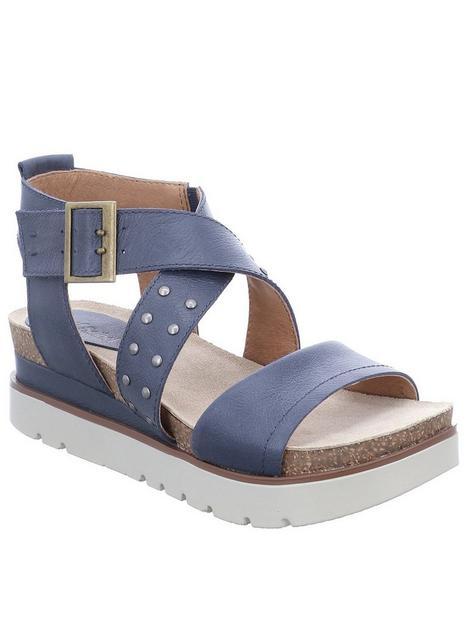 josef-seibel-clea-04-wedge-sandals-bluenbsp