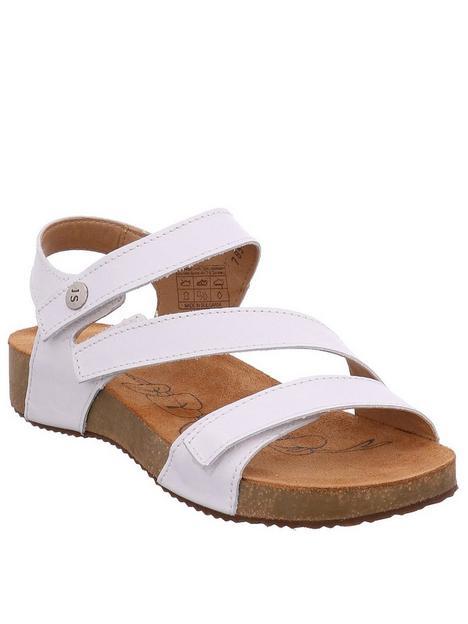 josef-seibel-tonga-25-flat-sandals-white