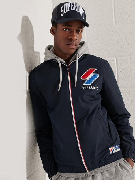 superdry-track-cagoule-jacket