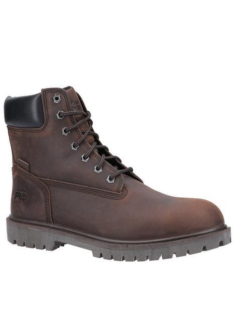timberland-proreg-icon-work-boot-brown