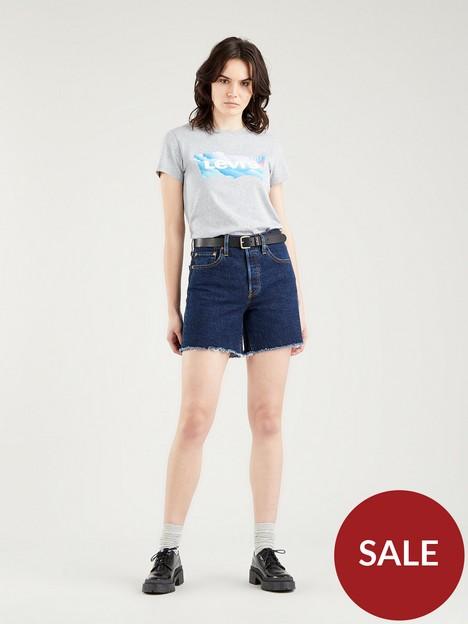levis-501-mid-thigh-denim-short-indigo