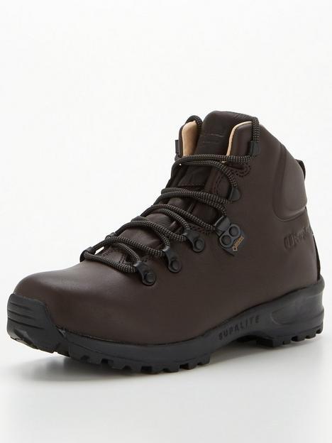 berghaus-supalite-ii-goretexnbspwalking-boots-chocolate
