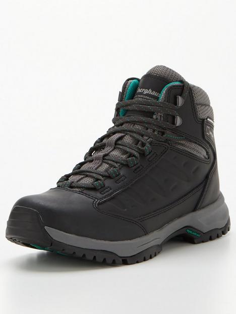 berghaus-expeditor-ridge-20-walking-boots-black
