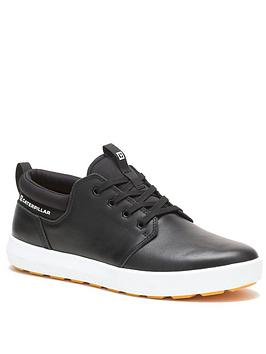 cat-code-proxy-lace-up-shoe
